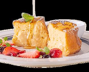 クリームパンフレンチトースト(割り).png