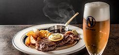ステーキ&ビール980×450.jpg