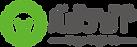 VG_logo_透過横.png