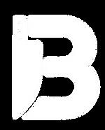 rasmus logo til visitkort u. tekst.png