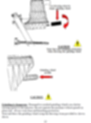 How to shape grinding stone.png