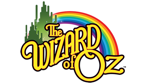 wizard2014.png