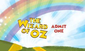 Wizard Ticket.jpg