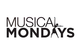 MusicalMondays Icon.png
