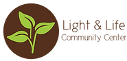 LLCFCC Logo Alt.png