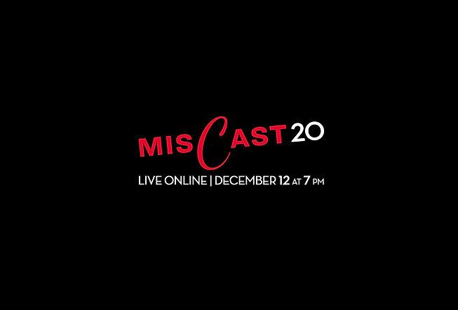 MisCast Web 2 Web.jpg