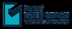 POLB Logo NEW.png