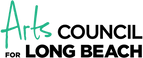 ACLB_logo_color.png