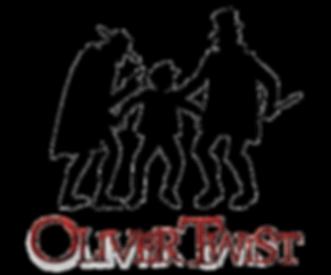 Oliver Web Logo.png