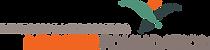 Munzer logo.png
