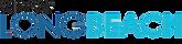 long-beach-logo.png
