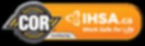logo_ihsa-cor-certified-xlarge (002).png