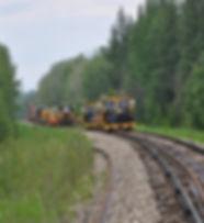 rail install and gauge.jpg