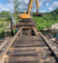 Ont 2019 Bridge Mtc 2.jpg