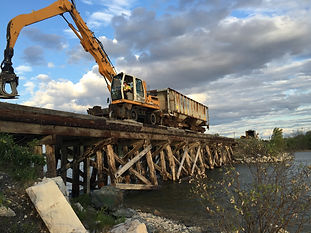 Manitoba 2016 bridge.JPG