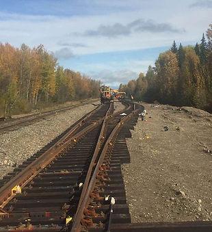 Track construction.jpg