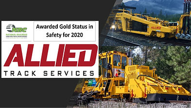 2020 gold NRC.jpg