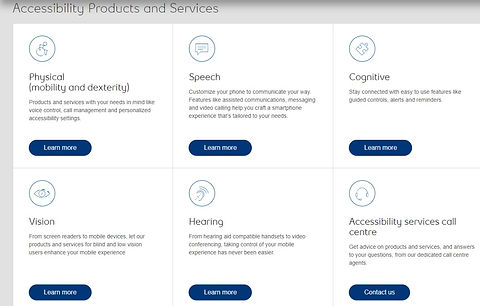 bell%20products%20and%20services%20(2)_edited.jpg