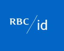 RBC Inclusive Design