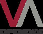 logo vaxp.png