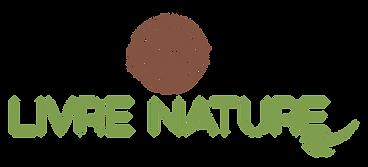 Logo Livre Nature - oficial.png