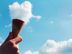 Sazonalidade já não é mais desculpa para o mercado de sorvetes, aponta ABIS.