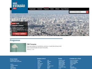 PME Franquias: Dicas para pequenos investidores, carreiras e o mundo das startups.