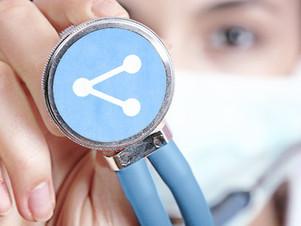 Saúde compartilhada, como assim?