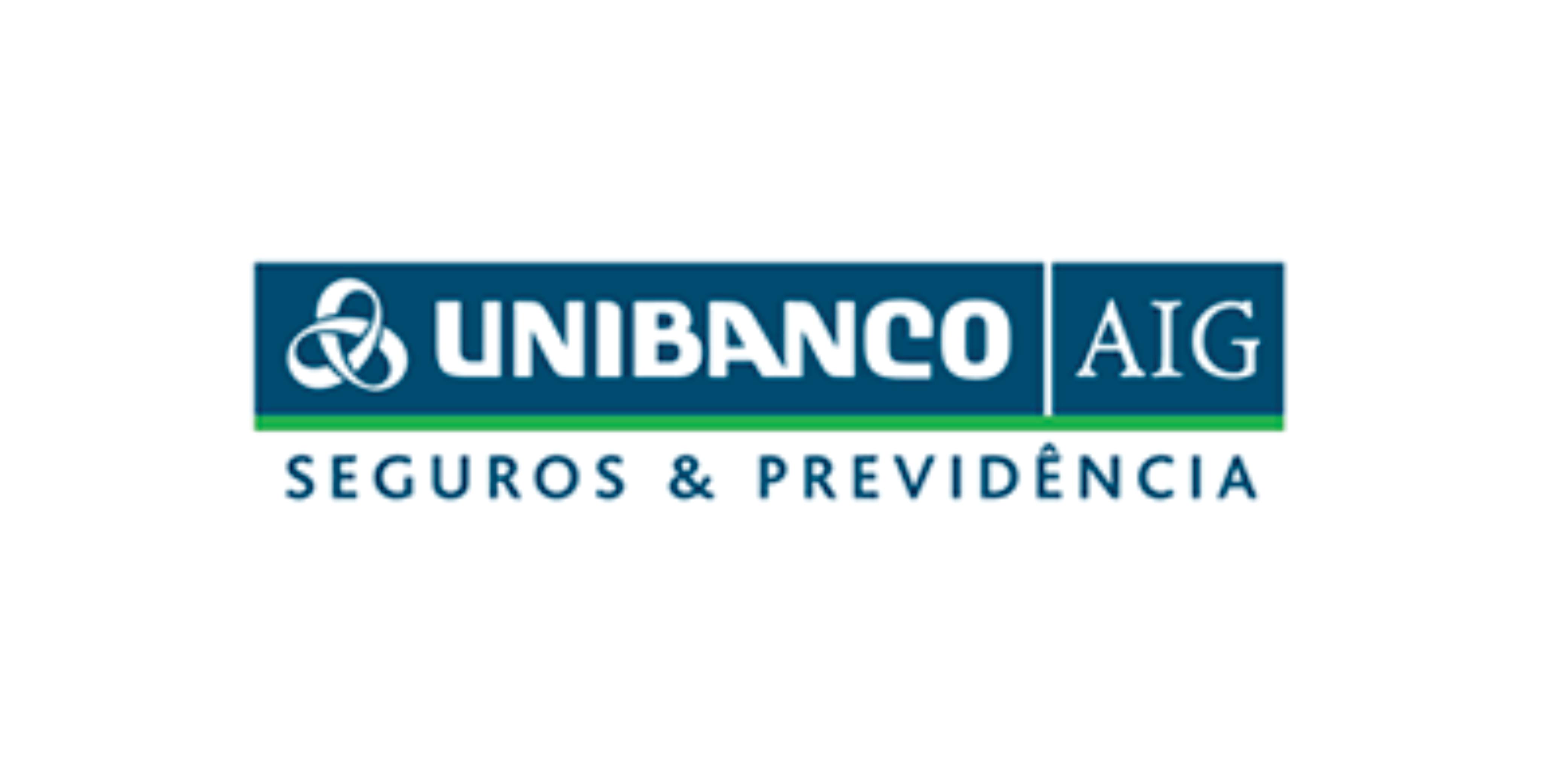 Unibanco AIG