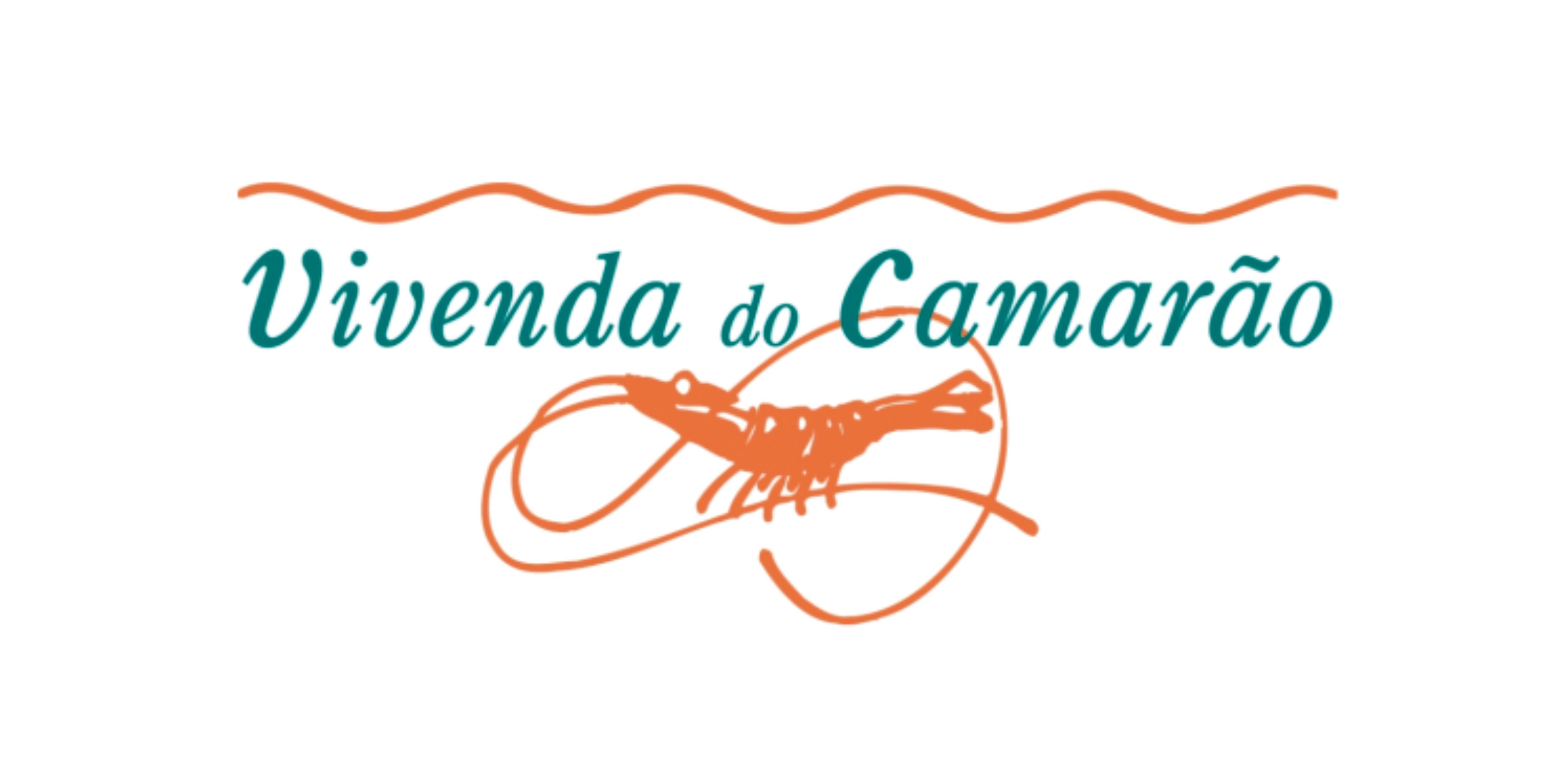Vivenda_Camarão