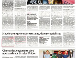 Franquia do Corinthians vira pesadelo para lojistas.