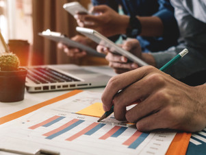 7 dicas para ter uma boa gestão empresarial