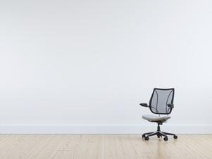 A estratégia minimalista
