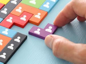 O que você precisa saber sobre reestruturação organizacional