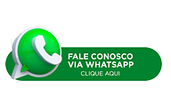 whatsapp-64-64.png