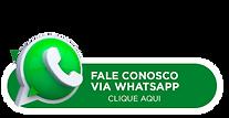 whatsapp-64-64.png