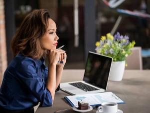 25 opções de franquia para quem quer trabalhar de casa.