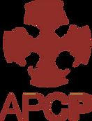 logo_apcp_curto.png