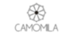 Camomila - Logo (V1).png
