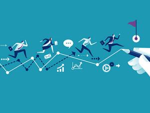 Como melhorar a gestão de negócios da sua empresa