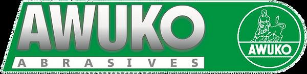 awuko_logo_1250.png