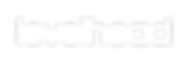 Levelhead logo.png
