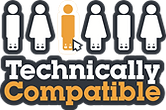 Technically Compatible Logo.png