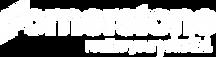 Logo CornerStone.png