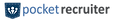 pocket recruiter logo.png