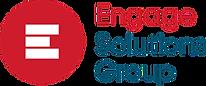Engage Logo.png