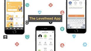 LEVELHEAD APP.jpg