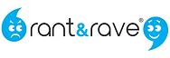 Rant__Rave_header.png