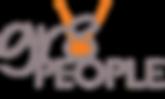 gr8people logo.png