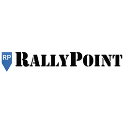 RALLYPOINT.png